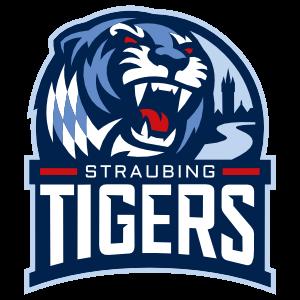 sth_logo-tigers